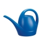China Watering can Series B-050 for sale