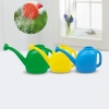 China Watering can Series B-019 for sale