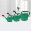 China Watering can Series B-040 B-041 B-042 B-043 ... for sale
