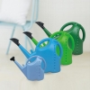 China Watering can Series B-060 B-061 B-062 B-063 for sale