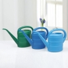 China Watering can Series B-034 B-035 for sale