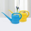 China Watering can Series B-016 for sale