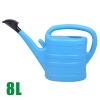 China Watering can Series B-028 for sale