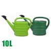 China Watering can Series B-029 for sale