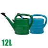 China Watering can Series B-030 for sale