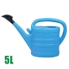 China Watering can Series B-027 for sale