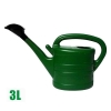 China Watering can Series B-026 for sale