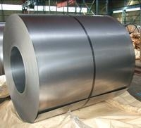 China (SCC005) Cold rolled stainless steel coil on sale
