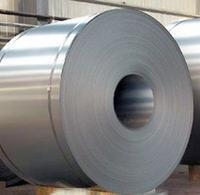China (SCC006) 201 Cold rolled stainless steel coil on sale