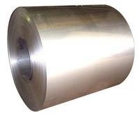 China (SCC004) Cold rolled stainless steel coil on sale