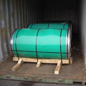 China (SCC011) 304 Cold rolled stainless steel coil on sale