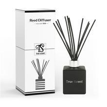 China Hot items air freshener 2015 aroma reed diffuser,diffuser reed,bamboo reed stick on sale