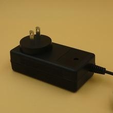 China Best Price US Standard 12V Universal Power Adapter on sale