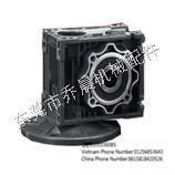 China WORM GAER MOTOR TU.. NMRV090 on sale