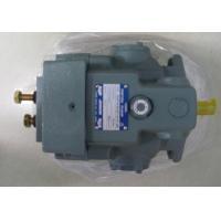 Hydraulic pump YUKEN A series variable piston pump