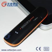 Best Price 3G Wireless Universal Modem with SIM Card Slot