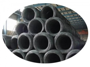 China 6-8mm wire rod on sale