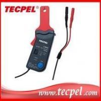 Tecpel CA-60 Clamp meter Transmitter AC / DC mA Current clamp meter