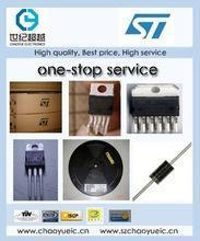 China Integrated Circuits(ICs) memory ic chip on sale