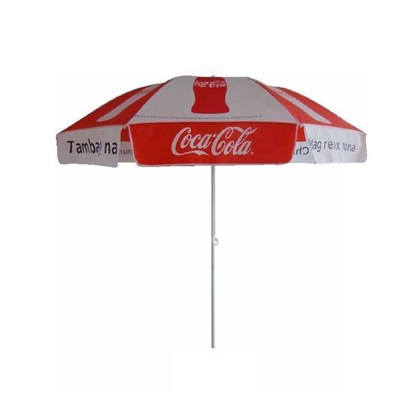 guarda chuva personalizado promocional