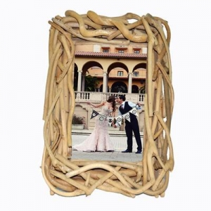 China Photo Picture Frame on sale
