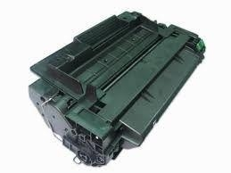 China Compatible Canon Toner Cartridge CRG-324 for CANON LBP6750DN on sale