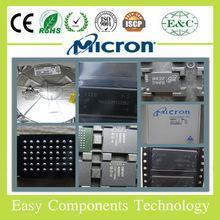 China Original 25P16VP SOP-8W IC(Memory IC Chips) on sale