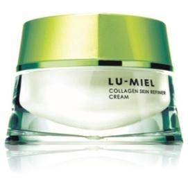 China Beauty & Skincare LU-MIEL Collagen Emollient Refiner Cream (For Dry Skin) on sale