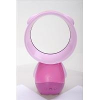 China 30W Pink Color 10 Inch Bladeless Fan With Remote Control on sale