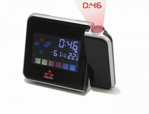 China Alarm clock YH02005-m1 on sale