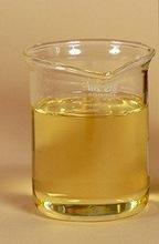 China Amphoteric Surfactants Disodium Lauroamphodiacetate on sale