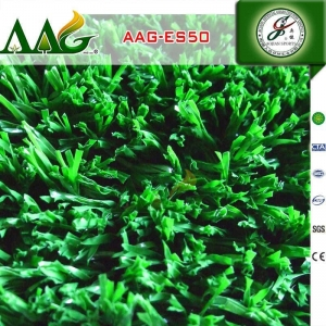 China Football Artificial Grass imported fake grass on sale