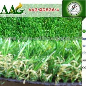 China Landscaping & Garden synthetic turf for party on sale