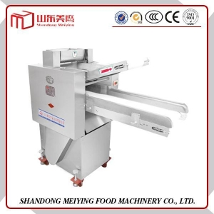 China Dough Press Machine on sale