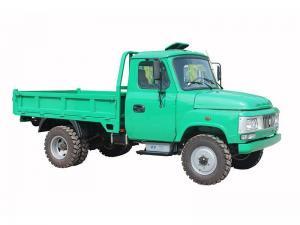 China 4x4 Dumper 4x4 Dumper on sale