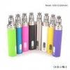 China 2014 new arrival big capacity ego battery,2200mah ego battery ego ii wax atomizer yocan thor for sale