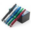 China ago g5 dry herb vaporizer ecigator full kit for sale