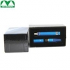 China Dry herb/Wax vaporizer/ for sale