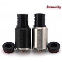 Kennedy Atomizer