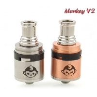 Monkey V2 Atomizer