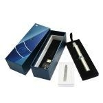 China Dry herb vaporizer AGO on sale