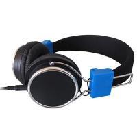 Music headphone D-1291