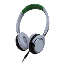 China Music headphone D-1296 on sale