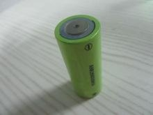 China Rechargeable battery ANR26650M1A 2300mah 3.2V LiFePO4 battery for A123 on sale