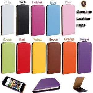 China Ipod Touch Leather Case Ipod Touch5 Leather Case on sale