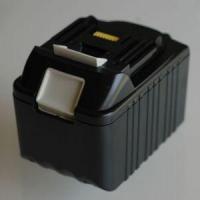 rechargeable tool battery for makita BL1830 combo kit 18v 4500mah Japan cell li ion