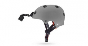 China ActionCam Accessories GoPro Helmet Front Mount on sale