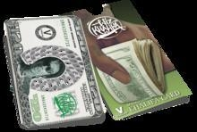 China Factory Price Wiz Khalifa Herb Tobacco Grinder Credit Card on sale
