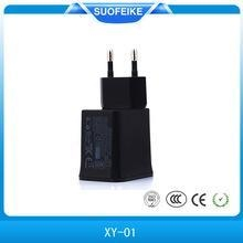 China Universal fast chargering usb power good price tablets mobile chargers on sale