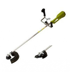 China Trimmer RMTH800-1 on sale